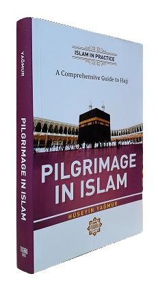 Sh  Imdad Hussain Pirzada : Madani Propagation, Online book shop